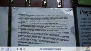 ghetarul scarisoara redescopera romania (2)