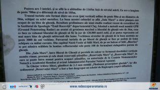 ghetarul scarisoara redescopera romania (3)