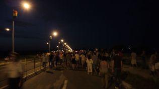liberty parade 2011 - (16)