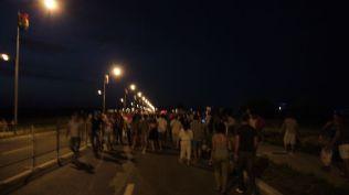 liberty parade 2011 - (18)