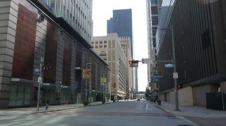 downtown houston texas united states (103)