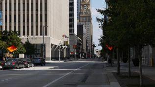 downtown houston texas united states (131)