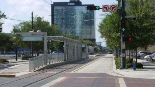 downtown houston texas united states (139)