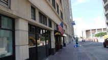 downtown houston texas united states (154)