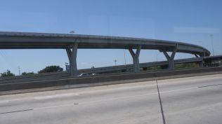 downtown houston texas united states (299)