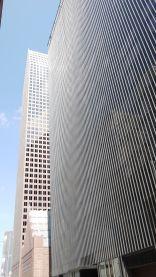 downtown houston texas united states (68)
