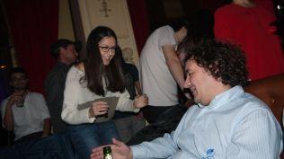lansare iphone 4s in romania party iphone preturi iphone abonament vodafone (269)