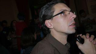 lansare iphone 4s in romania party iphone preturi iphone abonament vodafone (272)