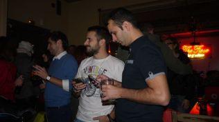 lansare iphone 4s in romania party iphone preturi iphone abonament vodafone (291)