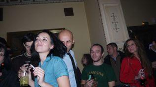 lansare iphone 4s in romania party iphone preturi iphone abonament vodafone (295)