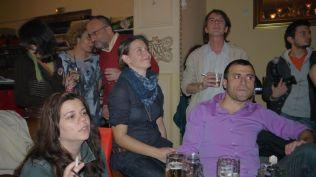 lansare iphone 4s in romania party iphone preturi iphone abonament vodafone (301)