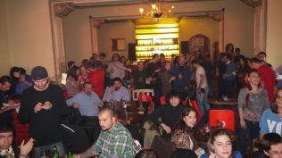 lansare iphone 4s in romania party iphone preturi iphone abonament vodafone (339)