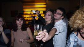 lansare iphone 4s in romania party iphone preturi iphone abonament vodafone (367)