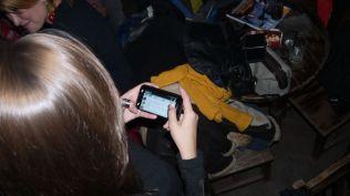lansare iphone 4s in romania party iphone preturi iphone abonament vodafone (403)