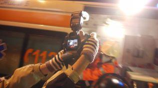 proteste piata universtatii unirii luni (29)