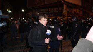 proteste piata universtatii unirii luni (37)