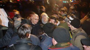 proteste piata universtatii unirii luni (4)
