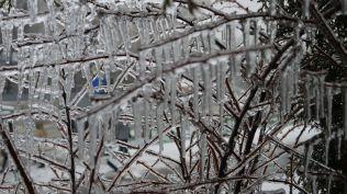 freeezing rain in Bucuresti polei in bucuresti iarna zapada viscol cod portocaliu (106)