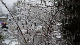 freeezing rain in Bucuresti polei in bucuresti iarna zapada viscol cod portocaliu (111)