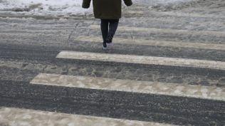 freeezing rain in Bucuresti polei in bucuresti iarna zapada viscol cod portocaliu (137)