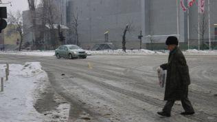 freeezing rain in Bucuresti polei in bucuresti iarna zapada viscol cod portocaliu (89)