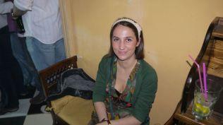 petrecerea de lansare zonga.ro (100)