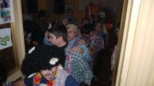 petrecerea de lansare zonga.ro (109)