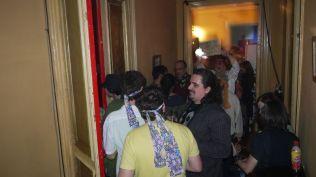 petrecerea de lansare zonga.ro (120)