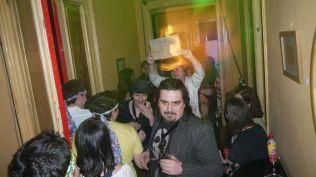 petrecerea de lansare zonga.ro (121)