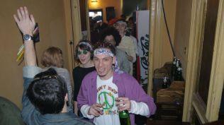 petrecerea de lansare zonga.ro (124)