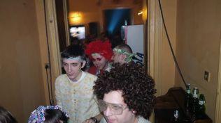 petrecerea de lansare zonga.ro (126)