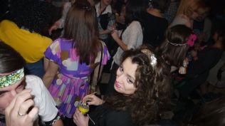 petrecerea de lansare zonga.ro (142)