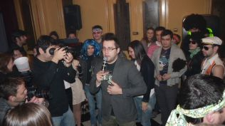 petrecerea de lansare zonga.ro (15)