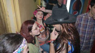 petrecerea de lansare zonga.ro (151)