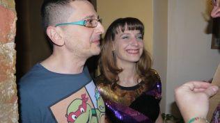 petrecerea de lansare zonga.ro (160)