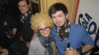 petrecerea de lansare zonga.ro (174)