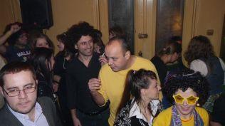 petrecerea de lansare zonga.ro (176)