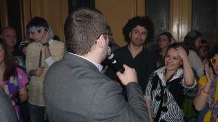 petrecerea de lansare zonga.ro (181)