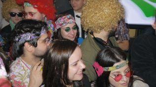 petrecerea de lansare zonga.ro (204)