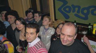 petrecerea de lansare zonga.ro (206)