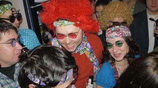 petrecerea de lansare zonga.ro (207)