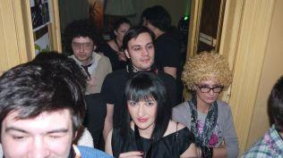 petrecerea de lansare zonga.ro (223)