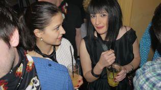 petrecerea de lansare zonga.ro (225)