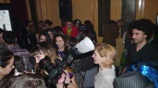 petrecerea de lansare zonga.ro (48)
