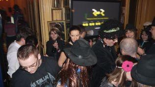 petrecerea de lansare zonga.ro (5)