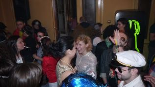 petrecerea de lansare zonga.ro (53)