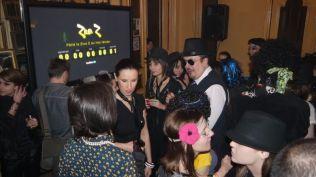 petrecerea de lansare zonga.ro (7)