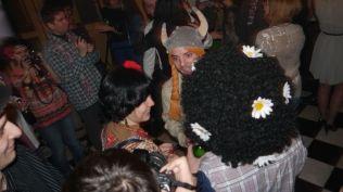 petrecerea de lansare zonga.ro (88)