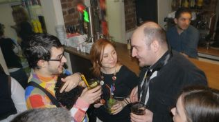 petrecerea de lansare zonga.ro (98)