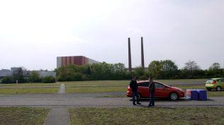 crash test ford b-max koln (202)